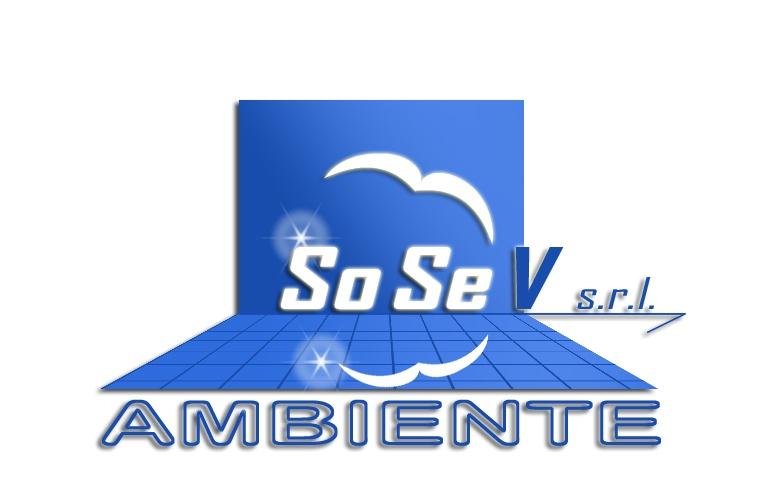 SoSev Ambiente S.r.l.